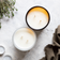 Mix & Match 400g Soy Candles