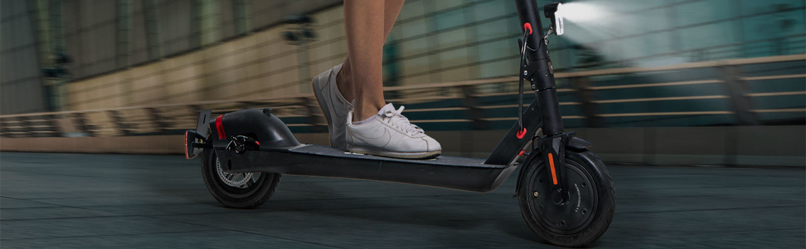 Gyroor: The Best Hoverbooard Electric Selfbalance and Scooter of 2019