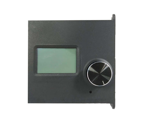 LCD Monitor For TOYDIY 4in1 - EcubMaker丨Store