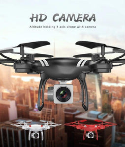 DB03 RC Drone Quadcopter with HD Camera WIFI FPV High Quality