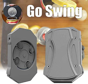 Go Swing- Can Opener