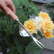 Load image into Gallery viewer, Garden Hand Weeder - mofuntools