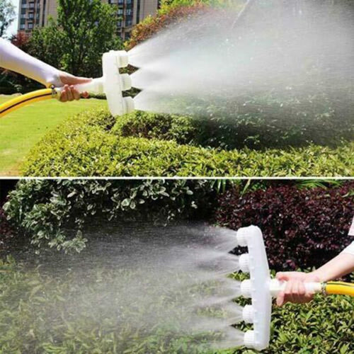 Agriculture Atomizer Nozzles Garden Lawn Water Sprinklers Irrigation Tool