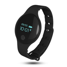 Load image into Gallery viewer, Sports Intelligent Pedometer Fitness Bracelet SmartWatches