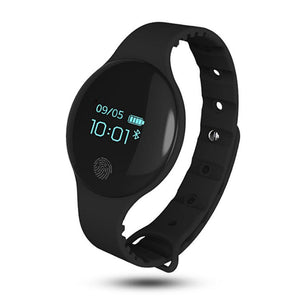 Sports Intelligent Pedometer Fitness Bracelet SmartWatches