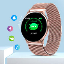 Load image into Gallery viewer, 2020 New Android Watch Phone - Bluetooth Touchscreen Smartwatch For Android
