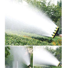 Load image into Gallery viewer, Heavy Duty Cultivation Watering Nozzle