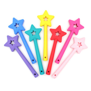 ARK's Fairy Princess/Star Wand Chewy