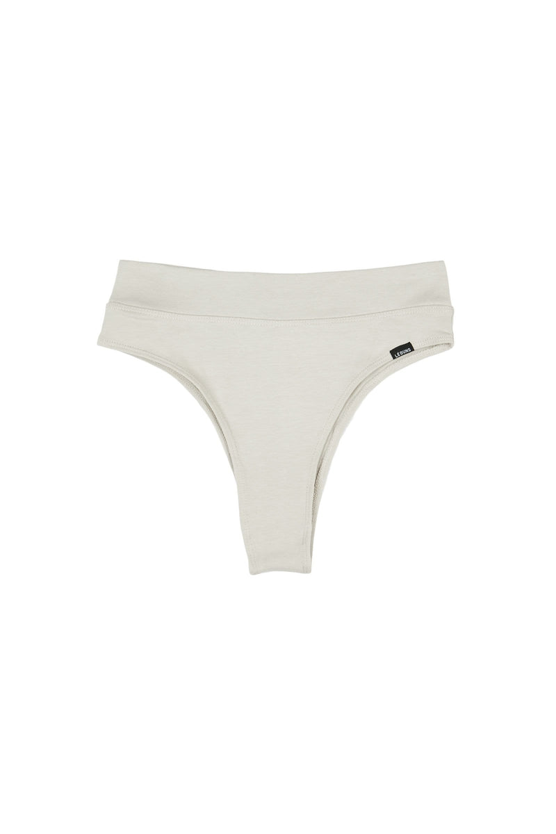 CHLOE MATERNITY POSTPARTUM BRIEF