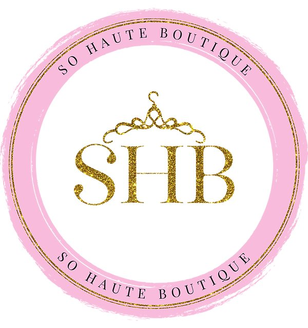 So Haute Boutique