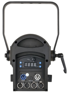 Showtec Performer 1000 LED MkII