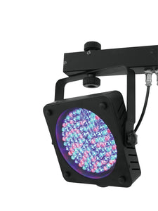 Eurolite LED KLS-200 RGB DMX incl. Case