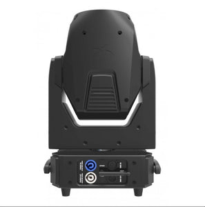 Sagitter Moving head beam 1r 100 w