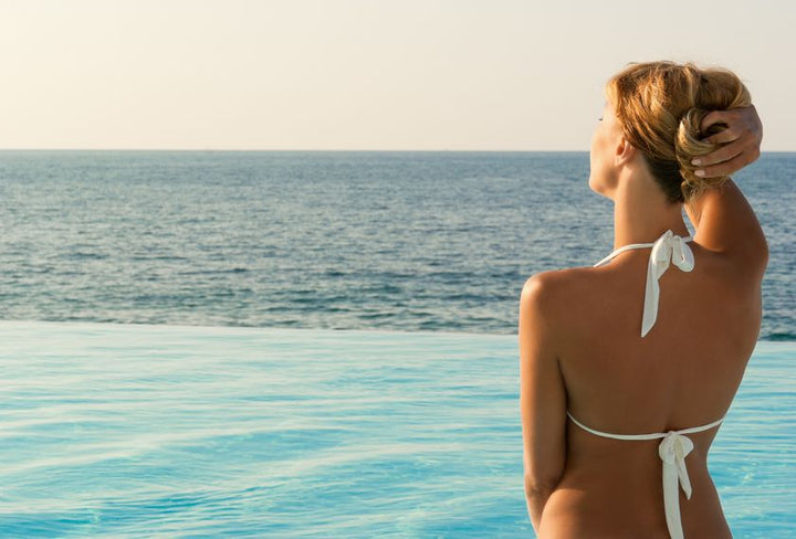 Dermatologists 4 Surprising Tips For Summer Sun Protection - Part 2