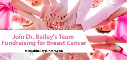 breast cancer fund blog