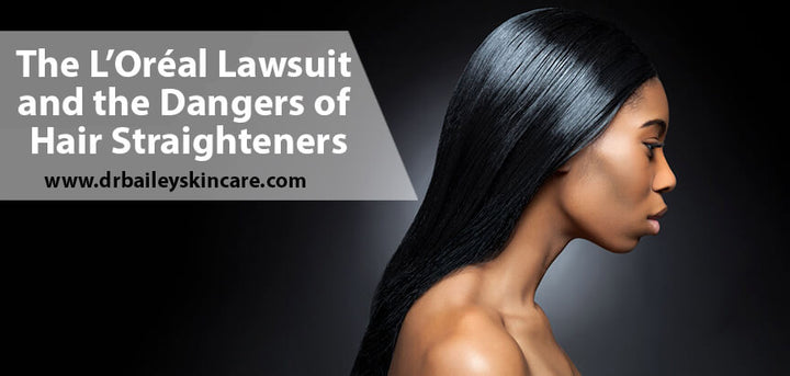 loreal lawsuit