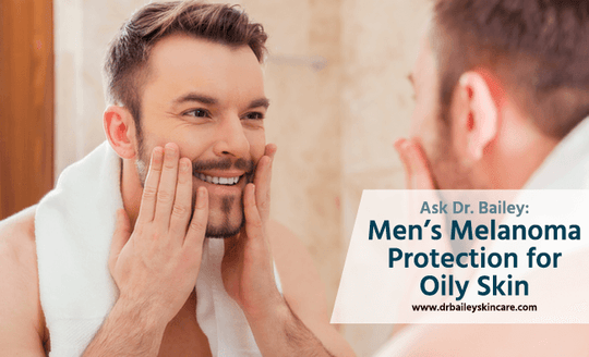 mens-skin-care_main