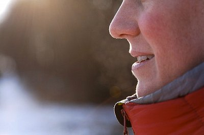 How to Treat a Dry Nose from Winter or Chemotherapy