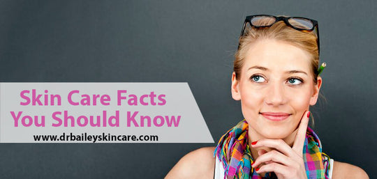 skincare_facts_