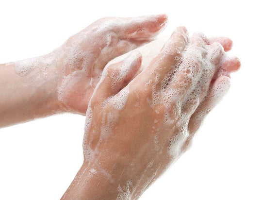 Is Bar or Liquid Soap Best for Hand Washing to Prevent Covid?