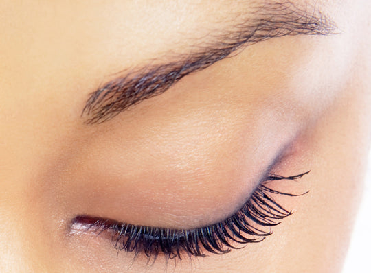 can you keep your brows and eyelashes during chemotherapy