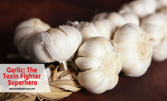 how to get the most health benefits from garlic