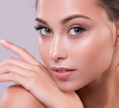 Retinoids to fight skin aging