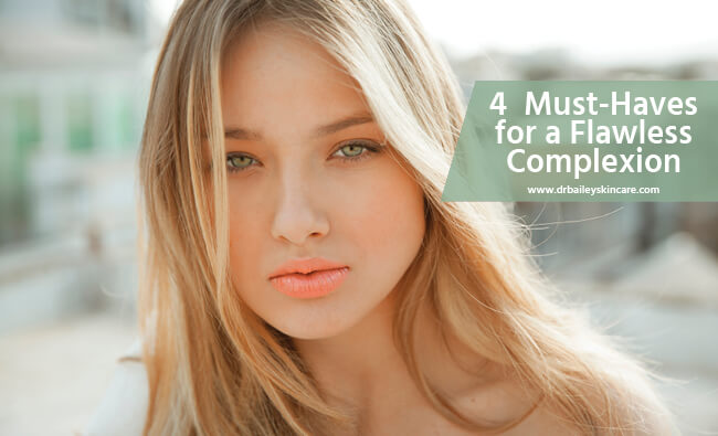4 Must-Haves_Main