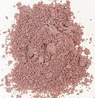 Loose Mineral Makeup Blush, Adobe