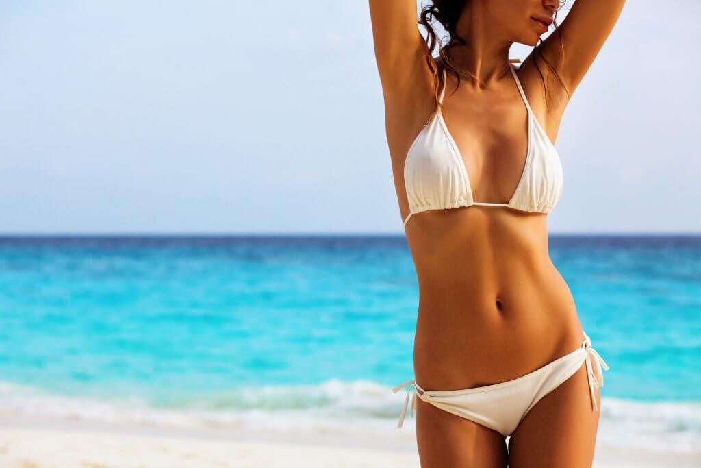 tips to use self tanner for best results