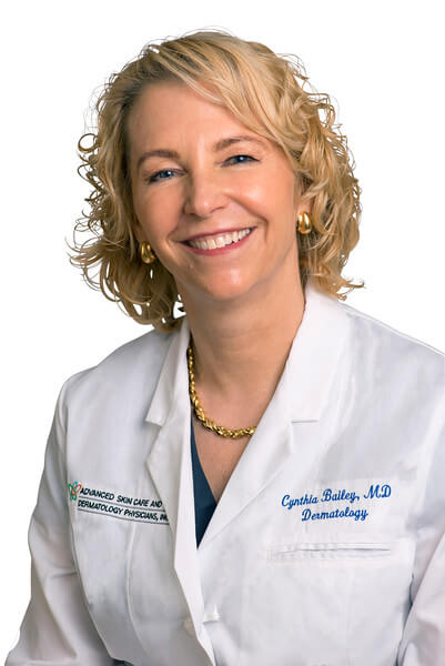 skin cancer awareness month tips from dermatologist dr bailey