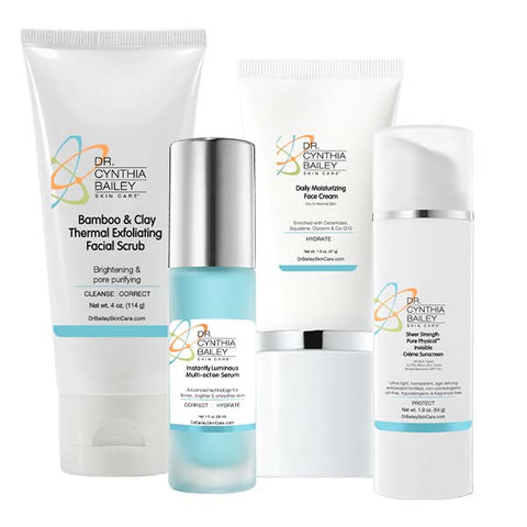 best skin care for retin a use to get results