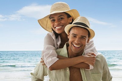 Sun Protection; 5 best tips from a Dermatologist