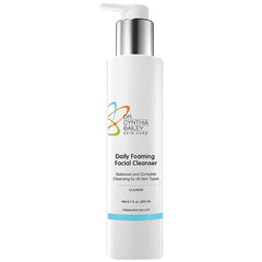 Try this glycolic acid body lotion for healthier, smoother skin.