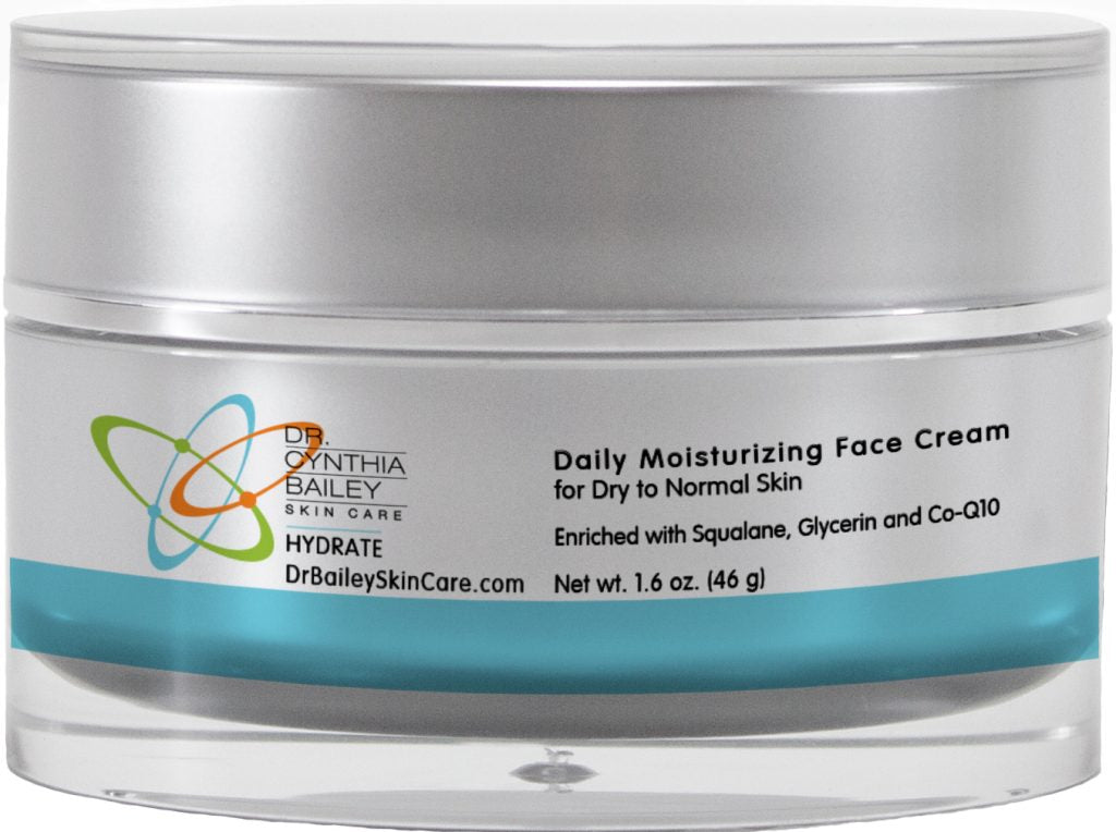 while sleeping this is the best face cream to moisturize dry skin
