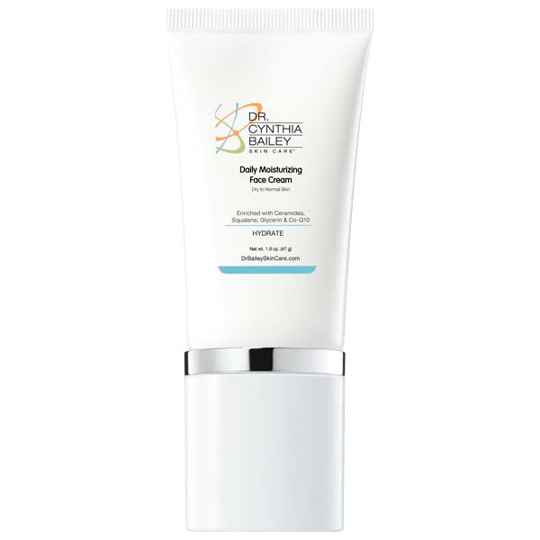 best healing face cream to wear under face mask to prevent maskne