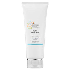 best hand and nail cream