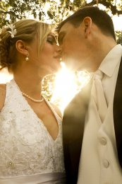Have glowing skin for your wedding day with these tips.