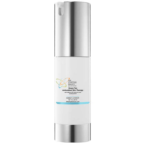 best product for combination anti-aging skin carein therapy for healthy skin to fight skin aging.