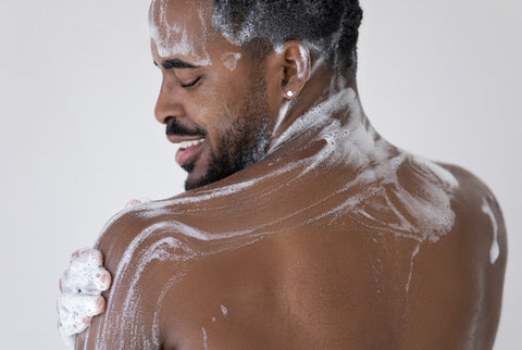 how to avoid the worst chemicals in personal care