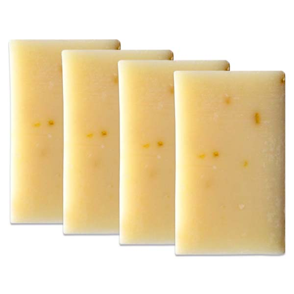 belly button infection best soap to use