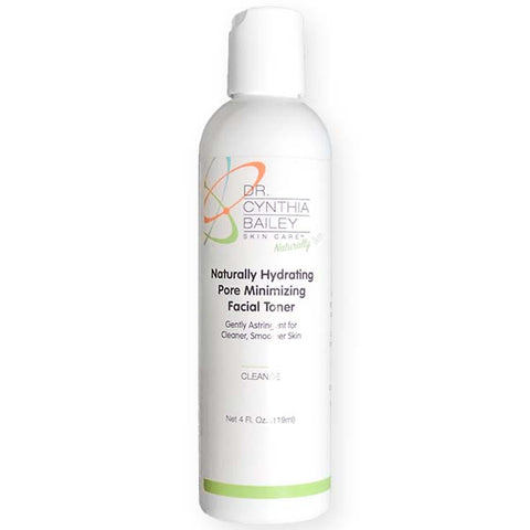 high quality brand of natural skin care