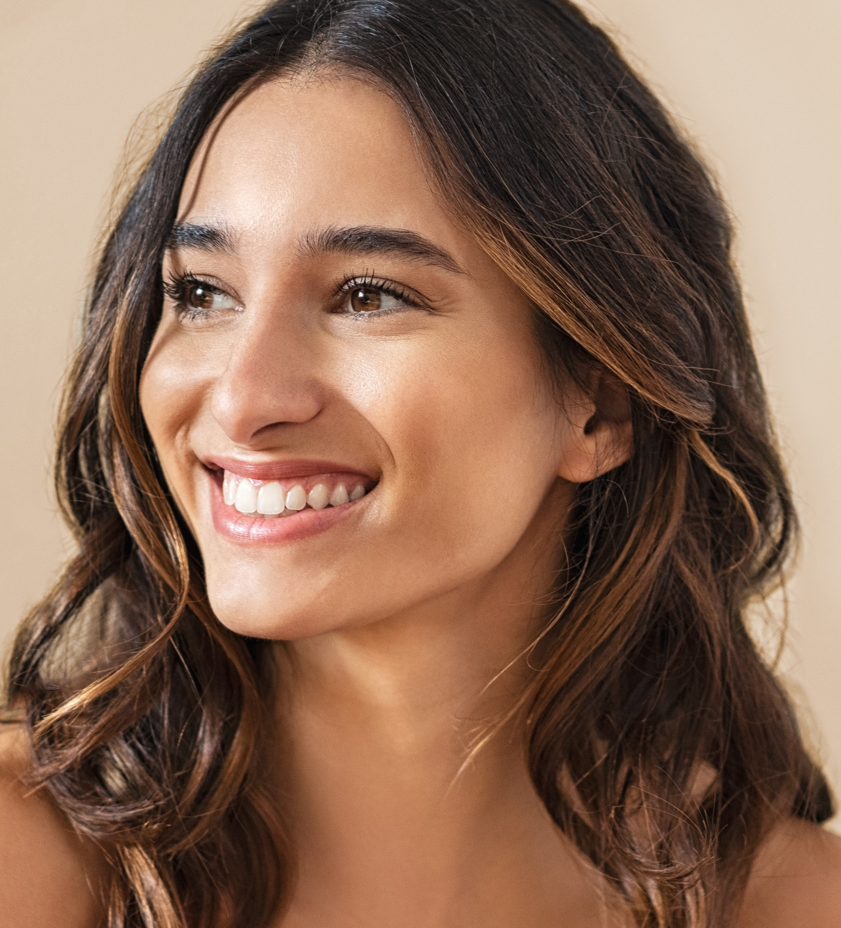 Oily skin tips from dermatologist