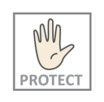 4. Protect