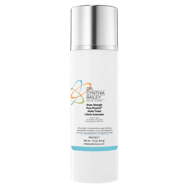 best facial zinc oxide sunscreen for summer pigment problems