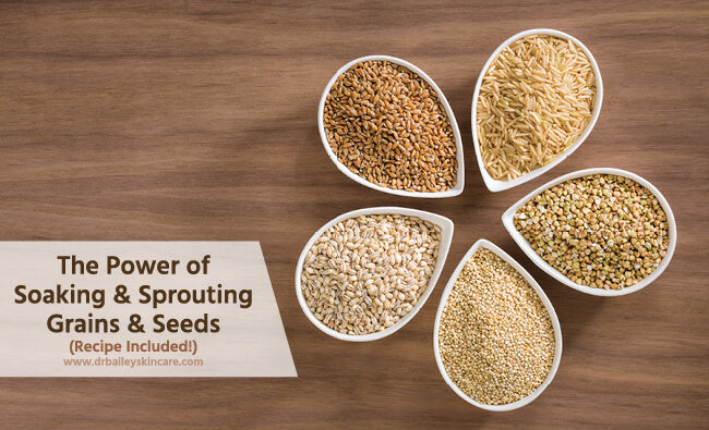 Sprouting seeds_main