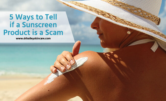 Sunscreen Scam_main