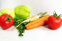 dermatologist's diet tips for healthy skin