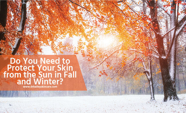Winter Skin Protection_Main