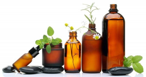 adding-essential-oils-and-botantical-ingredients-to-your-skin-care